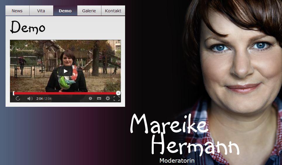 mareikehermann2