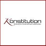 konstitution_logo