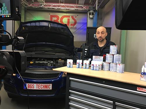 tutorial_fillmproduktion_bgs-technic_bergische-innovation_dichtstoffe