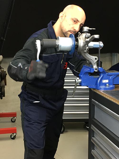 tutorial_fillmproduktion_bgs-technic_bergische-innovation_imagefilm