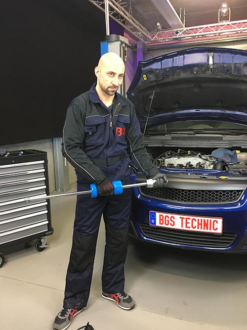 tutorial_fillmproduktion_bgs-technic_bergische-innovation_kfz