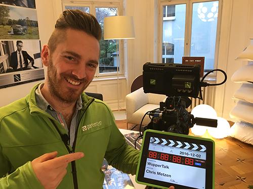 wuppertalk_der-gartentyp_lindenberg_wuppertal-meine-stadt_bergische-innovation_filmproduktion