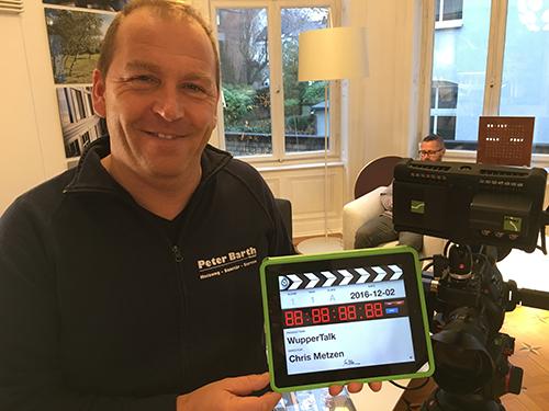 wuppertalk_jarg-barth_wuppertal-meine-stadt_bergische-innovation_filmproduktion