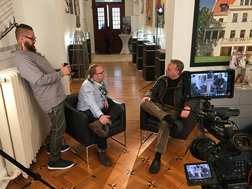 wuppertalk_joerg-heynkes_villa-media_eventlokation_wuppertal-meine-stadt_bergische-innovation_filmproduktion