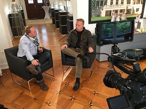 wuppertalk_joerg-heynkes_villa-media_wuppertal-meine-stadt_bergische-innovation_filmproduktion
