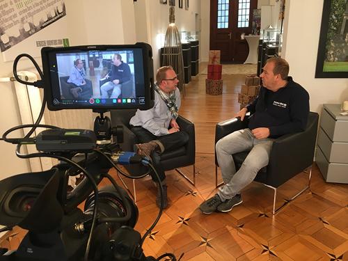 wuppertalk_peter-barth_wuppertal-meine-stadt_bergische-innovation_filmproduktion