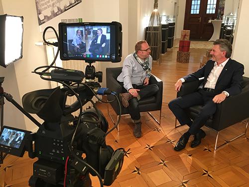 wuppertalk_gothaer_michael-reissbach_rmb3_versicherung_wuppertal-meine-stadt_bergische-innovation_filmproduktion