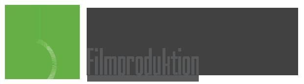 Bergische Innovation Filmproduktion und Video Marketing Wuppertal