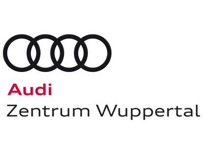 Audi Zentrum Wuppertal
