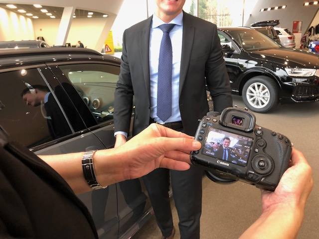 Audi_werbung_socialmedia