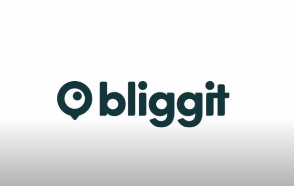 Bliggit